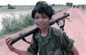 Remembering the Cambodian Coup