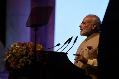 Indian Elections 2019: Do Narendra Modi and the BJP Deserve a Second Term?