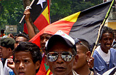Why Timor-Leste Is Still a Model for ASEAN