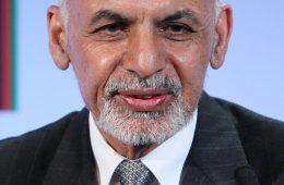 Does Afghanistan Seek Rapprochement With Pakistan?