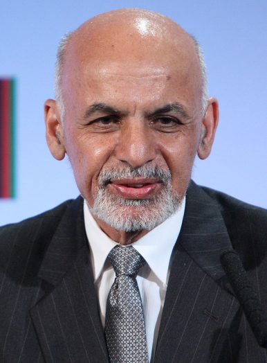 Does Afghanistan Seek Rapprochement With Pakistan?
