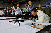 The Truth About China's New Military Aid to the Philippines