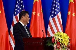 After Latest US-China Talks, Where Does the Trade Truce Stand?