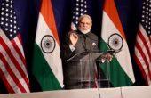 When Modi Meets Trump: What's on the Agenda?