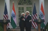 6 Major Takeaways From Indian PM Narendra Modi's First Summit With Donald Trump