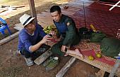 Remembering Lawi Weng, Imprisoned Myanmar Journalist