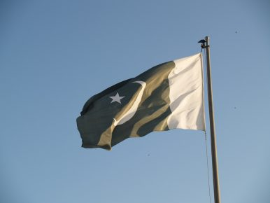 Is a Paradigm Shift in Pakistan's Regional Policy Possible?