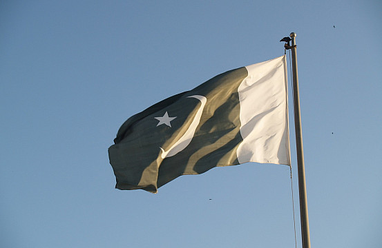 Can Pakistan Pursue an Independent Foreign Policy? | The ...