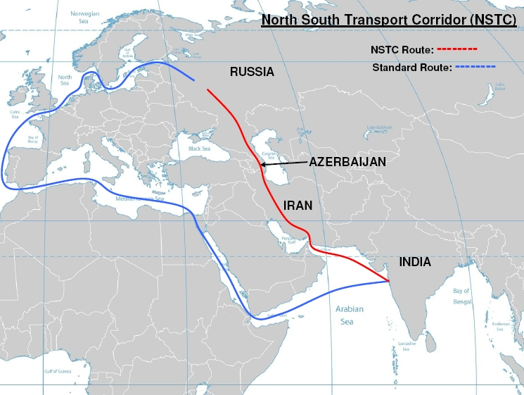 https://commons.wikimedia.org/wiki/File:North_South_Transport_Corridor_(NSTC).jpg