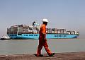 Fixing India's Economic Diplomacy