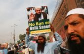 Can Pakistan's Banned Organizations Rejoin the Mainstream?