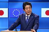 Shinzo Abe: Ideologue or Pragmatist?