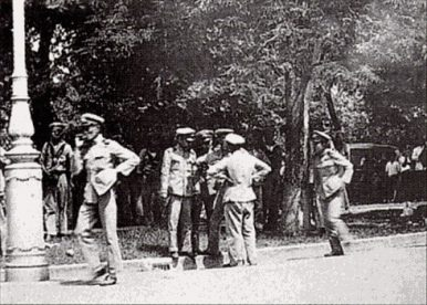 Time to Truly Understand Thailand's 1932 Revolution