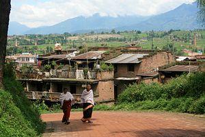 Nepal's Federalism Is in Jeopardy