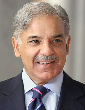 Shahbaz Sharif's PM Nomination Underscores PML-N's desperation