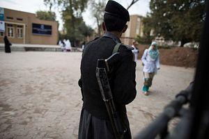 Pakistan Silences Its Critics