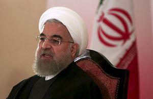 Iran-Pakistan at the Crossroads?