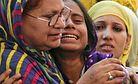 Hindutva Terrorism in India