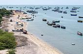 Can International Litigation Solve the India-Sri Lanka Fishing Dispute?