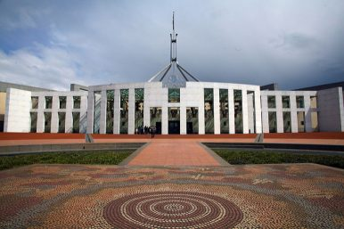Two Dual Citizens Resign From the Australian Parliament