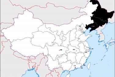 12 Regions of China: Manchuria – The Diplomat on persia map, nanking massacre, hainan map, sweden map, empire of japan, russo-japanese war, kazakhstan map, gobi desert map, new guinea map, shenyang map, austria map, asia map, great wall of china, second sino-japanese war, beijing map, first sino-japanese war, ming dynasty, inner mongolia, formosa map, china map, pakistan map, xinjiang map, sakhalin map, pearl harbor map, abyssinia map, angola map, qing dynasty, great wall map, japanese invasion of manchuria, nicaragua map,