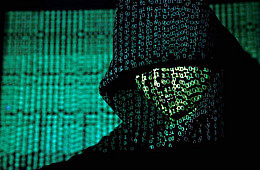 Could Offensive Cyber Capabilities Tip India and Pakistan to War?