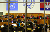 Cambodia and the Khmer Rouge: Between Justice and Memory