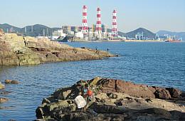 Learning From South Korea's Energy Breakthrough