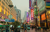 4 Takeaways From China's Latest GDP numbers