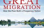 Interview: Understanding China's 'Great Migration'