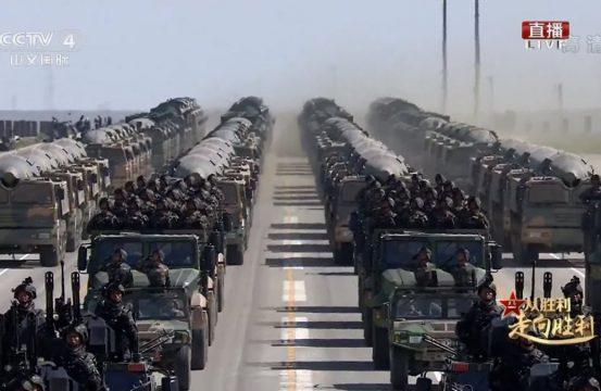 """Résultat de recherche d'images pour """"china, defense, new JL-3, 2017"""""""