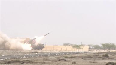 Pakistan Tests Its Nasr Short-Range Ballistic Missile System, Improving Range
