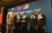 After US-China Economic Dialogue Underwhelms, Washington State Steps Up