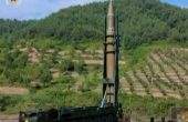 North Korea's ICBM: A New Missile and a New Era
