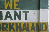 Gorkhaland: Troubles on the Teesta