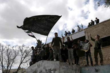 Al-Qaeda's South Asia Branch Makes a Bid for Global Jihad Leadership