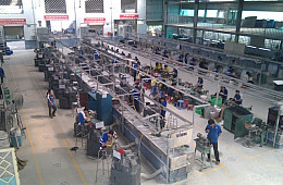 Will TPP's Death Kill Labor Rights Reform in Vietnam?