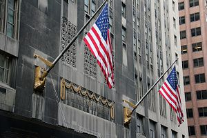 Is Anbang Under Pressure to Sell Waldorf Hotel?