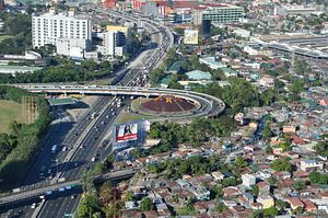 Can the Philippines Afford Duterte's Infrastructure Spending Spree?