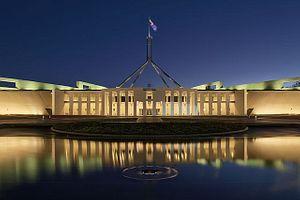An Australian Republic, If You Can Referendum It