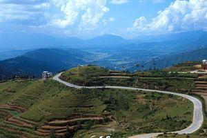 The Doklam Standoff Highlights Nepal's Dilemmas With India