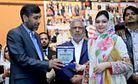 Khadija Siddiqi: Justice Delayed, Not Denied