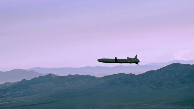 US to Build New Stand-off Nuclear-Capable Cruise Missile