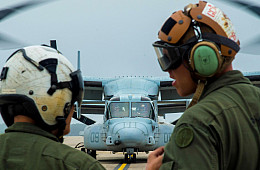US, Japan Conduct Military Exercise in Hokkaido
