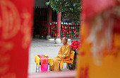 The Soft Power Limits of Chinese Theravada Buddhism