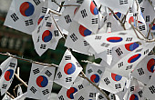 Korean Progressives and Conservatives Split By-Election Spoils