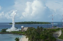 THAAD: Best a Bargaining Chip