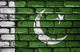 Why Pakistan Needs a Democratic Revolution