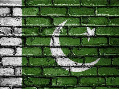 2017 BRICS Declaration Casts a Light on Pakistan's Use of Cross-Border Terror