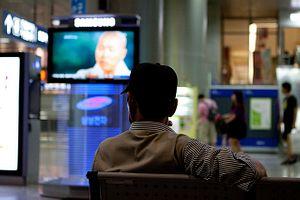 Strife in South Korea Over Politics in Public Broadcasting